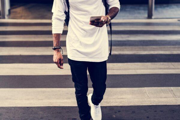 men fashion-min